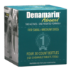 denamarin advanced CHEW TABS for small medium dogs 30ct